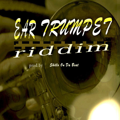 ONErpm: Ear Trumpet Riddim by Skills on Da Beat | Music Distribution