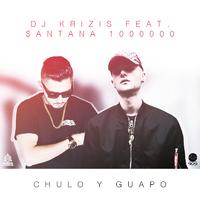 Chulo y Guapo
