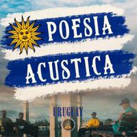 Poesia Acústica Uruguay