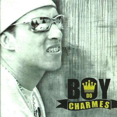 FUNK BOY DE NAVE BAIXAR DO MC CHARME NOIS