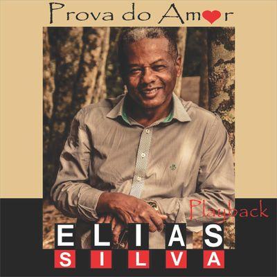 PREFERIDAS CANES CD SILVA MINHAS BAIXAR ELIAS