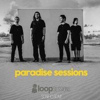 Loop Sessions: Sonho Bom