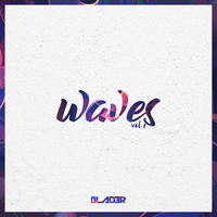 Waves, Vol. 1