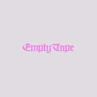 Emptytape