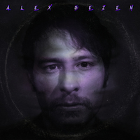 Alex Dezen II