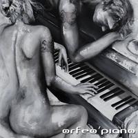 Orfeo'Piano