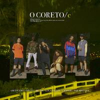 O Coreto/c