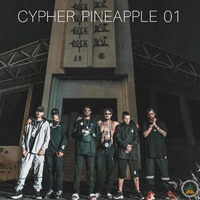 Cypher Pineapple 01