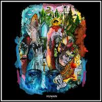 Human - I