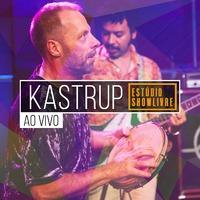 Kastrup no Estúdio Showlivre