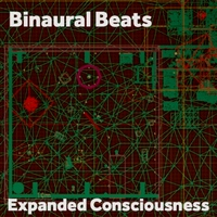 Binaural Beats Expanded Consciousness