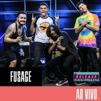 Fusage no Release Showlivre