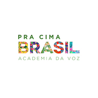 Pra Cima Brasil