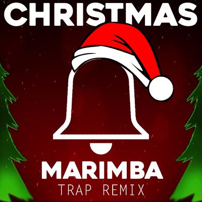 Christmas Remix.Onerpm Christmas Marimba Jingle Bells Trap Remix By Trap
