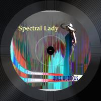Spectral Lady