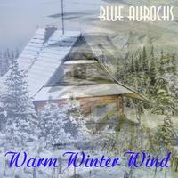 Warm Winter Wind