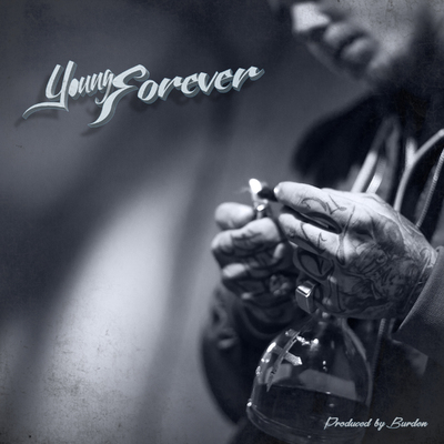 young forever free download