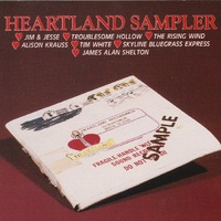 Heartland Sampler