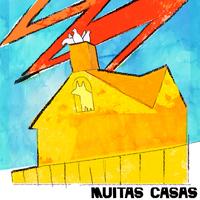 Muitas Casas