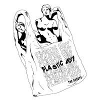 Plastic Boy