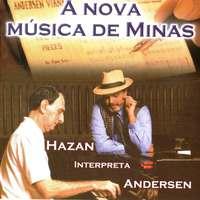 A Nova Musica de Minas
