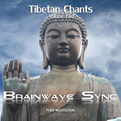 ONErpm: Tibetan Chants, Vol  2: Chanting Meditation with