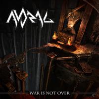 War Is Not Over