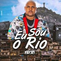 Eu Sou o Rio