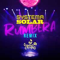 Rumbera Remix