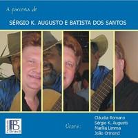 A Parceria de Sergio & Batista