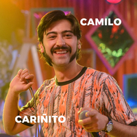 Cariñito