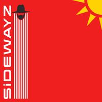 Sidewayz