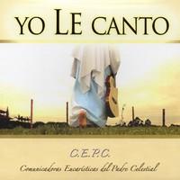 Yo Le Canto