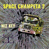 Space Champeta 2
