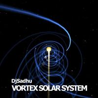 Vortex Solar System