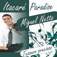 Itacaré Paradise - Tesouro Precioso
