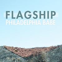 Philadelphia Babe