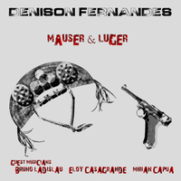 Mauser & Luger