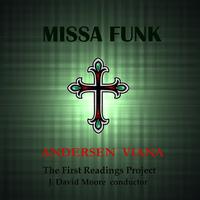 Missa Funk
