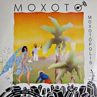 Moxotópolis