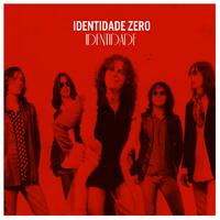Identidade Zero