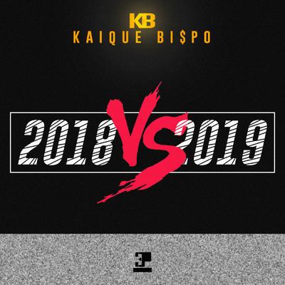 ONErpm: 2018 Vs  2019 by KaiqueBispoKB | Music Distribution