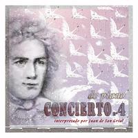Concierto de Piano Nº 4