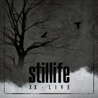 XX - Live