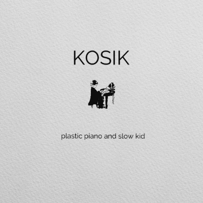 ONErpm: Plastic Piano and Slow Kid by KOSIK, Michael Goldapper
