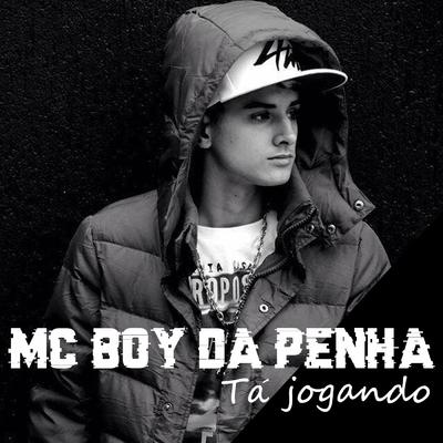 PARAISO WILL DO ADRENALINA MC BAIXAR MUSICA
