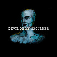 Devil On My Shoulder