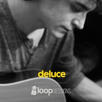 Loop Sessions: Canção Preguiçosa