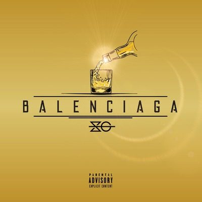 ONErpm: Balenciaga by Slow Gang | Music Distribution to iTunes and