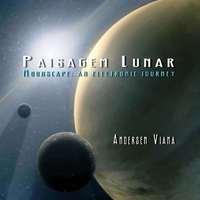Paisagem Lunar: Moonscape - An Electronic Journey
